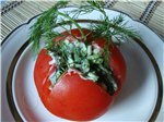Салат - десерт из тыквы Салат Капустный с виноградом и яблоками Салат Оригинальный Салат из краснок... - 2
