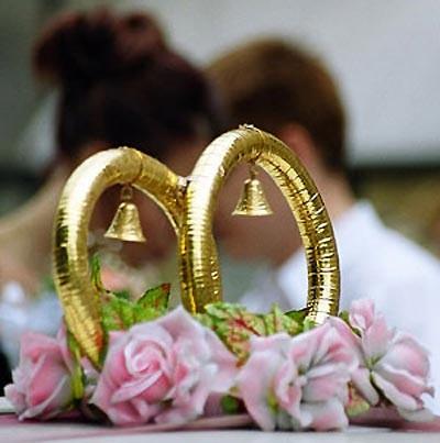 Вика Алена Поздравляю вас с годовщиной свадьбы - 2