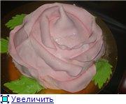 торт роза торт коляска торт красное сердце