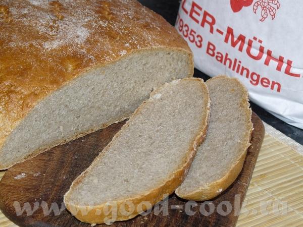"""Уже столько времени пеку хлеб, но Крестьянский или Смешаный хлеб, как """"в магазине"""", так ниразу ещё..."""