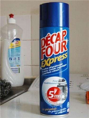 я свою духовку смогла очистить только этим: к этапу оттиранием железной мочалкой привлекла мужа