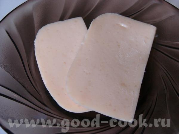Делала вчера я сыр, снова по этому рецепту Творог 9%, молоко топленое, масла 100 гр