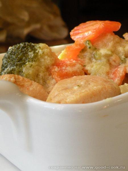 Армянские блюда из курицы рецепты с фото