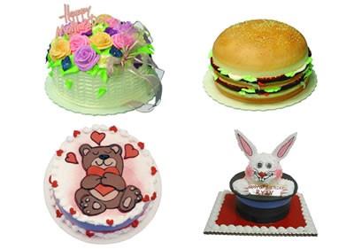 Ссылки на предыдущие темки,для удобства Украшение тортов Украшение тортов-2 Украшение тортов - 3 Ук...