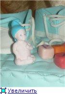торт Скуби-Ду торт голубые кроссовочки с малышом торт поляна лилий - 6