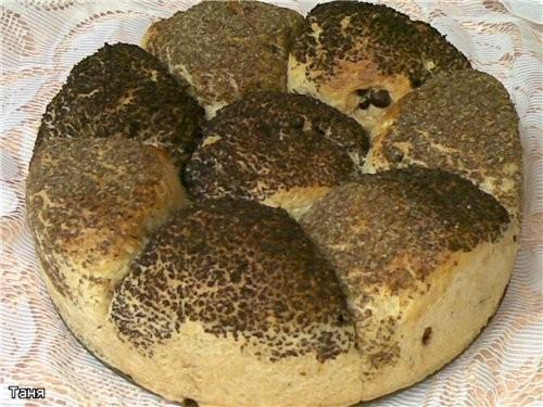 Голубец ленивый Капустные шницели Сырная запеканка с картофелем и оливками Блинчики на картофельно-... - 8