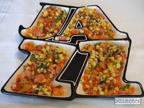 А из моих рецептов, напомню вам тоже про вкусняшки Жаренная Рыба по Бомбейски Кари Колсло Спаржа с... - 5