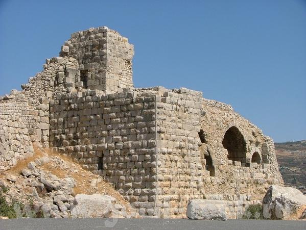 В 1516 году Палестину захватили турки и она вошла в состав Оттоманской Империи, продолжалось ето до...