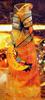 Домашняя лапша Фрукты и орехи в коньяке Апельсиновый ликер с джином Торт «Весенний букет» Запеченны... - 3