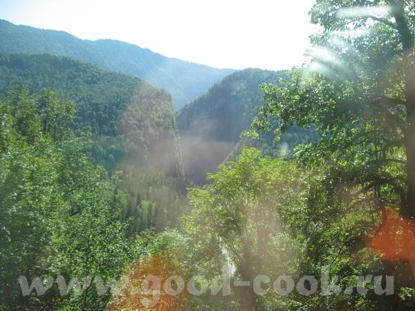 Девочки,я со всеми вами согласна,Абхазия -это рай на земле