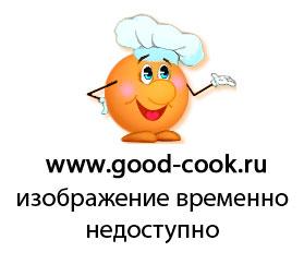 на юбилей мужчине на скорую руку) ой