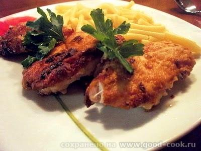 Надя, я тебе еще не одну спасибу принесу Света, несу спасибу за Итальянская кухня 4/50 Куриные груд...