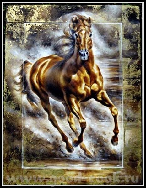 Балетки, батинки, кони - 5