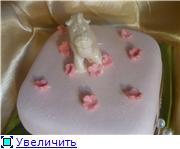 торт кукла барби торт с лошадкой торт король-лев - 4