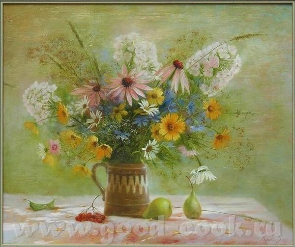 Дорогая, в этот прекрасный день хочется тебе пожелать от души - исполнения твоих заветных идей и пр...