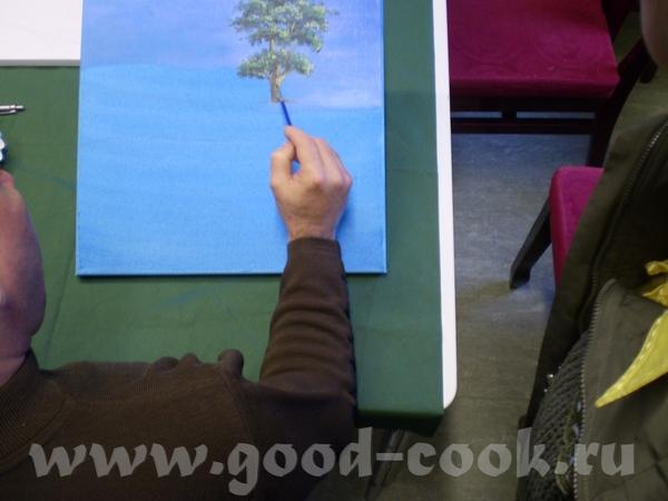 хотела вам как подарок сделать сегодня наш препад показывал как рисовать типа мастер -класс и я ку...
