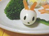 Яйца, сэр