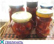 варенье из райских яблок На 1кг яблок 1,2 кг сахара, 3/4 стакана воды, 1 палочка корицы, на кончике чайной ложки аскорб...