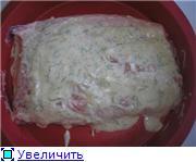 Я тоже думаючто нет смысла готовить мясо и рыбу на силюковрике-все-равно весь жир растечется по про... - 2