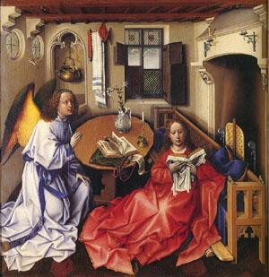 Johann Friedrich Overbeck (1789-1869), Gemaldegalerie Neue Meiste Германия Frans Hals: Jester with... - 8