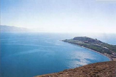 Хочу вставить несколько фото Армении для тех кто хочет посмотреть насколько она красива а для тех к... - 2