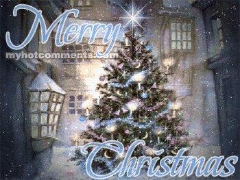 Девочки (и мальчики, если есть) Всех православных и греко-католиков поздравляю с Рождеством Христов...