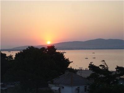 Турция, Кипр, Тайланд - красота, я думаю, неземная - 8