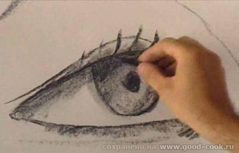 Dibujo y pintura - 3