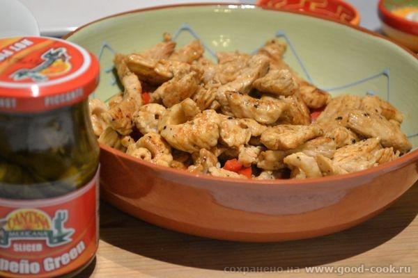 http://www.good-cook.ru/i/thbn/6/6/66bd02525d8897d5ba54d3018d58addc.jpg