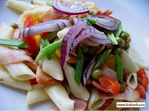 о а я искала этот салатик с икрой,какие у тебя краски так красиво