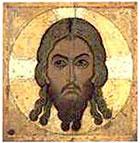 """Приближается третий спас - """"Ореховый"""" Этот спас празднуется 29 августа 29 августа православные хрис..."""