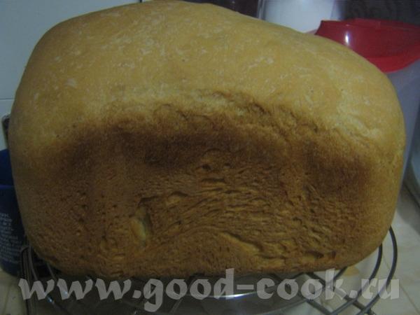 http://www.good-cook.ru/i/thbn/6/7/67bb0892af072de30d526270f28f2cfa.jpg
