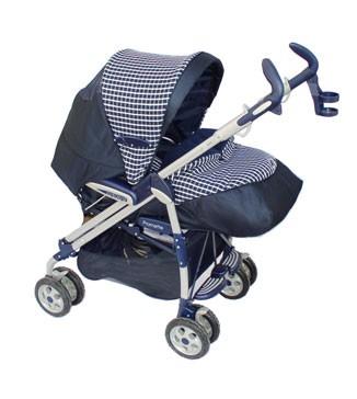 эти коляски со вторых рук брать не стоит , если это первый ребенок