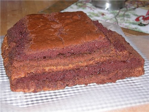 ТОРТ-МАШИНА Ето торт на завершение школы (обьединяет в себя всё, что с етим ассоциируется: любовь,... - 3