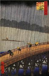 ВОТ Хиросиге-Ван Гог - 5