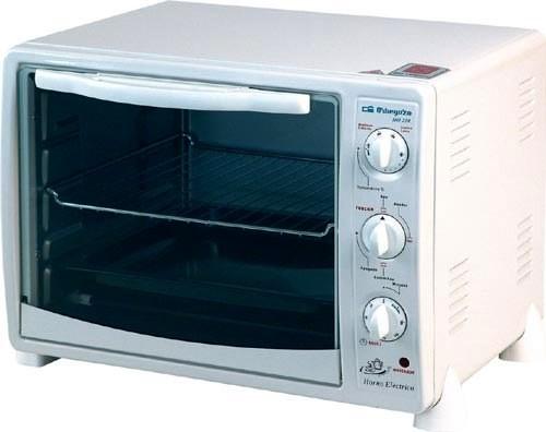 Ларик, oтвечаю подробно на все твои сомнения и вопросы: У меня духовка небольшая, стоит на кухонном...