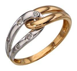 Девы, у меня такое странное кольцо
