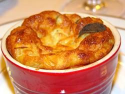 Холодные закуски Паштеты и печень Печеночный паштет по-французски Печеночный тортик Пашетет из трех... - 9