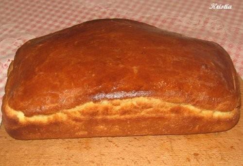 Пару дней назад пекла хлебушек Janochkin-ой свекрови, очень вкусно и просто