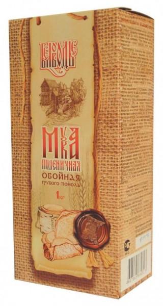 , Галя, я для пшеничного хлеба использую сокольническую хлебопекарную Для более сдобных хлебов и ке... - 6