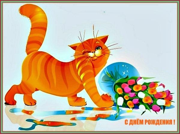 http://www.good-cook.ru/i/thbn/6/c/6c194e32ff401751334c8a1f4c29b488.jpg