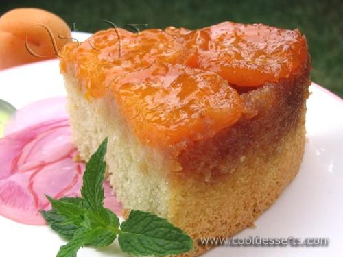 Как написала Вита (belochka) в своей теме, рецептов перевёрнутых пирогов много, а объединяет их одн... - 2