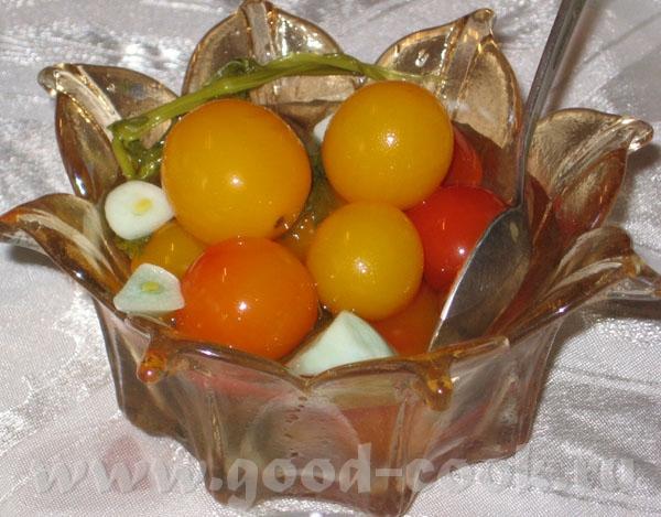 В пятницу у нас были гости, вот чем я их угощала : Баклажаны на сковородке Маринованные грибы Марин... - 3