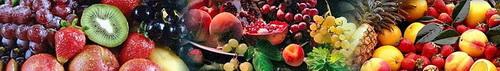 ЯГОДЫ И ФРУКТЫ Варенье, джем Использование Квиттина от Тритон Использование желирующего сахара от М...