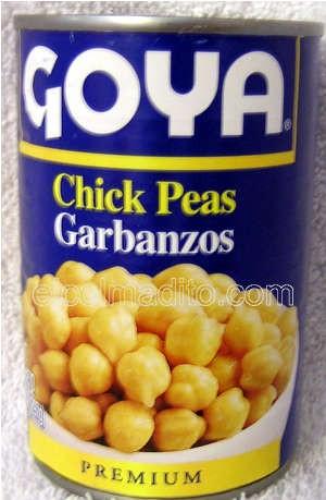 (Хель)-ты знаешь, я видела девочки называют горох нут хумусом,Но на самом деле хумус(Хомус) уже гот... - 3