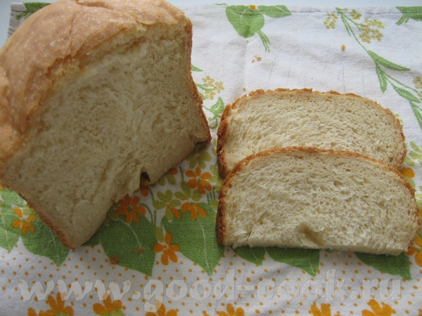 ХЛЕБ ДЛЯ ТОСТОВ'' этот рецептик от Люды - Сэнди, вкуснейший хлебушек нашла в старых своих п...