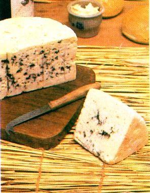 Невозможно назвать общее количество видов сыров, изготавливаемых в мире - 3