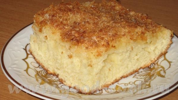 Теперича несколько тарЭлек для гостей, к раздельному питанию не относится Пирог с кабачками цуккини... - 2