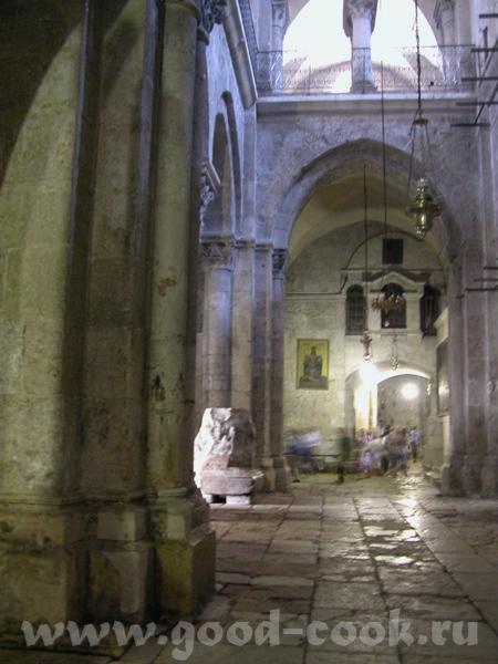 Иерусалим - 8