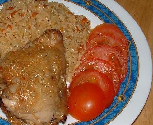 Живая курица автор: Лайла автор фото: Ljubasik